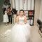Wedding_0041_2048