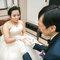 Wedding_0048_2048