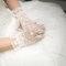 Wedding_0049_2048