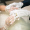 Wedding_0052_2048