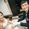 Wedding_0053_2048
