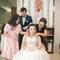 Wedding_0064_2048