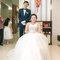 Wedding_0065_2048