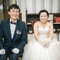 Wedding_0069_2048