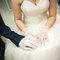 Wedding_0071_2048
