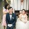 Wedding_0073_2048