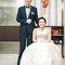 Wedding_0075_2048