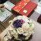 Wedding_0079_2048