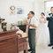 Wedding_0084_2048