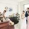 Wedding_0088_2048