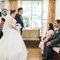 Wedding_0093_2048