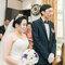 Wedding_0094_2048