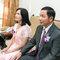Wedding_0095_2048