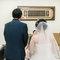 Wedding_0096_2048