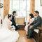 Wedding_0099_2048