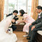 Wedding_0101_2048