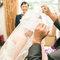Wedding_0103_2048