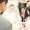 Wedding_0105_2048