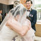 Wedding_0106_2048