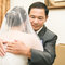 Wedding_0109_2048