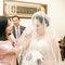 Wedding_0110_2048
