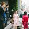 WeddingPhoto_0017_2048
