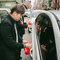 WeddingPhoto_0022_2048