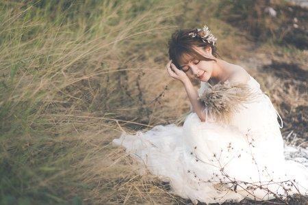 4月沖繩   11月 關西自助婚紗小資團