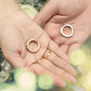 果凍拿鐵 婚禮攝影/雲林婚攝 嘉義婚攝