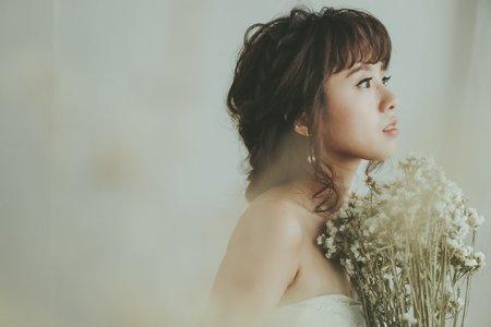 結婚Wedding(日系/韓系/自然)