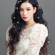 Cindy辛蒂彩妝造型