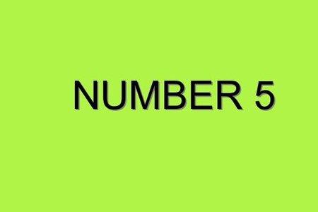 作品集1234