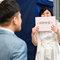 鉦洋庭涵婚禮上傳檔 (28)
