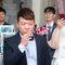 鉦洋庭涵婚禮上傳檔 (30)