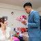 鉦洋庭涵婚禮上傳檔 (42)