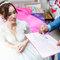 鉦洋庭涵婚禮上傳檔 (44)