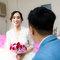 鉦洋庭涵婚禮上傳檔 (45)