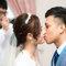 鉦洋庭涵婚禮上傳檔 (46)