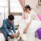鉦洋庭涵婚禮上傳檔 (47)