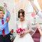 鉦洋庭涵婚禮上傳檔 (53)