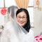鉦洋庭涵婚禮上傳檔 (55)