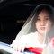 鉦洋庭涵婚禮上傳檔 (60)