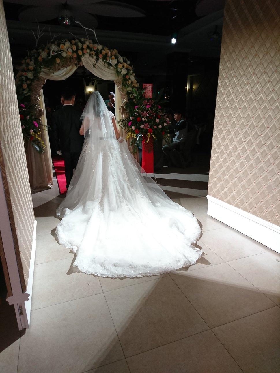 DSC_1826 - 陳靖  新娘秘書 - 結婚吧