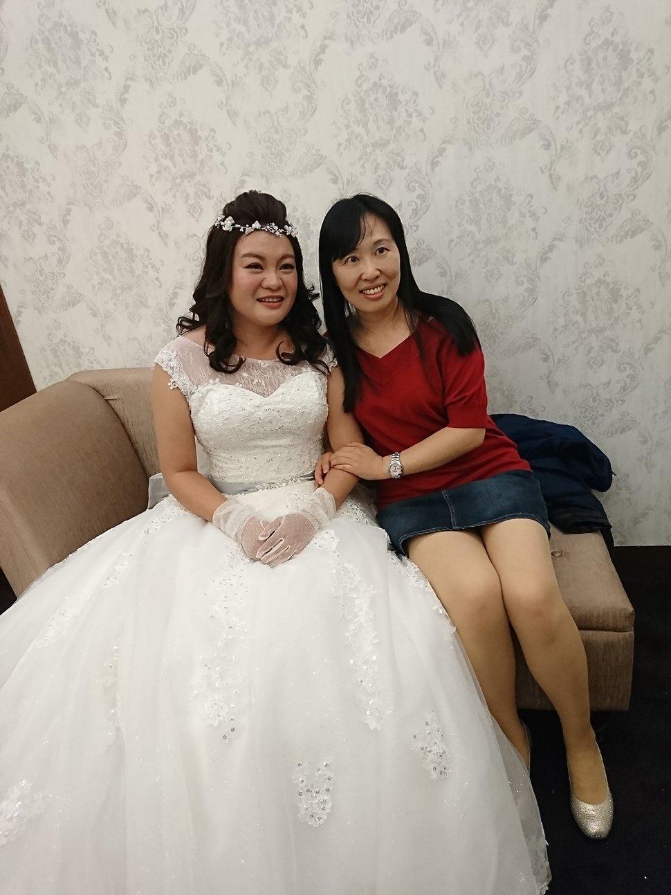 DSC_1824_mr1510538157297 - 陳靖  新娘秘書 - 結婚吧