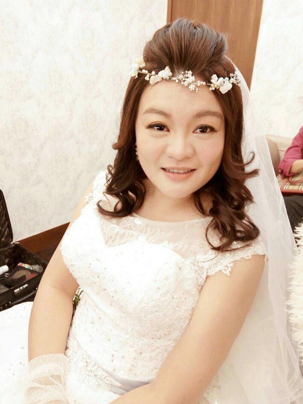 1510664362916 - 陳靖  新娘秘書 - 結婚吧