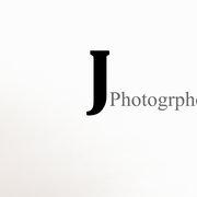 婚攝J攝影工訪