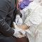 wedding-468