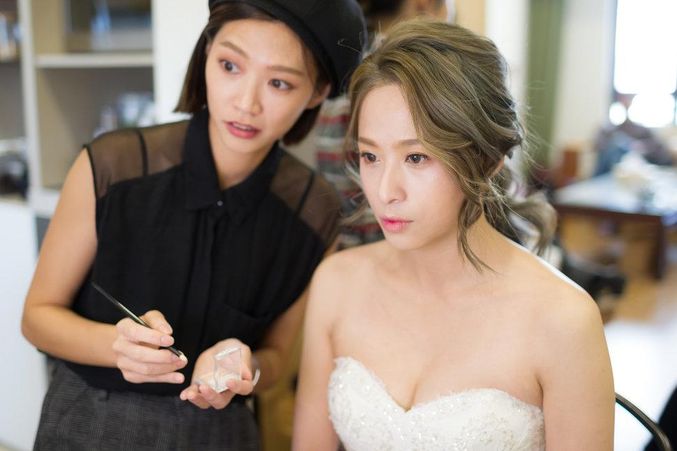 KU_21514 - 野孩子攝影工作室《結婚吧》