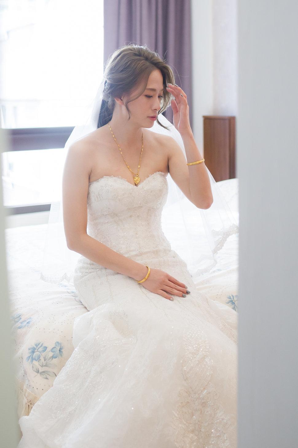 KU_21575 - 野孩子攝影工作室《結婚吧》