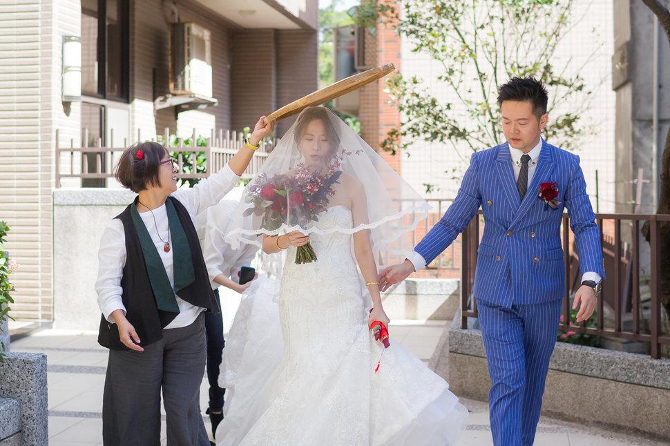 KU_21580 拷貝 - 野孩子攝影工作室《結婚吧》